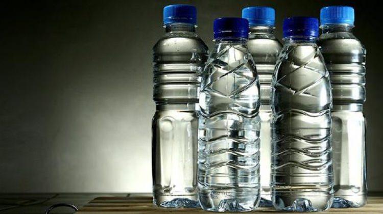 Pet şişeler hangi hastalıklara neden oluyor?