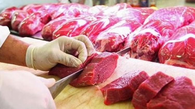 Bakanlık'tan 'et fiyatları' için büyük hazırlık