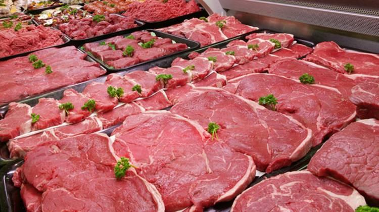 Et fiyatları neden sürekli artıyor? Etin kilosu şuan kaç TL?