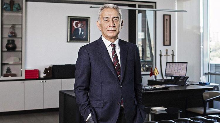 "Adnan Polat: ""Hakemler sadece G.Saray'a karşı hata yapmıyor"""