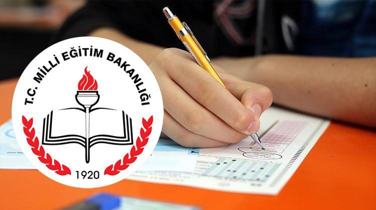 2018 AÖL telafi sınavı ne zaman? MEB Telafi sınav tarihi...