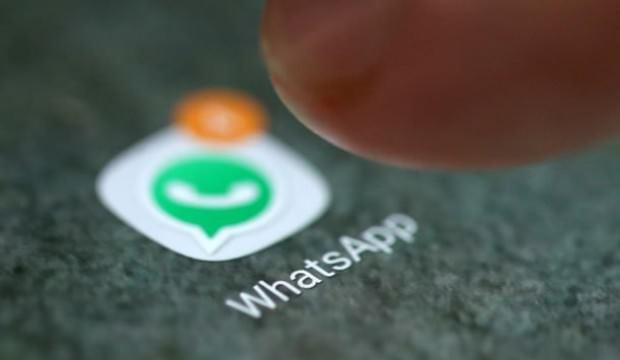 WhatsApp'a yeni özellik! Kaydırmak yeterli olacak