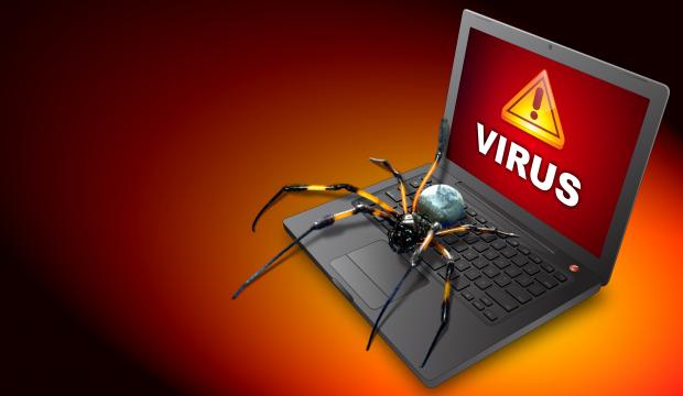 2018 bilgisayar ve telefonlar için en iyi antivirüs programları! İndirme linki..