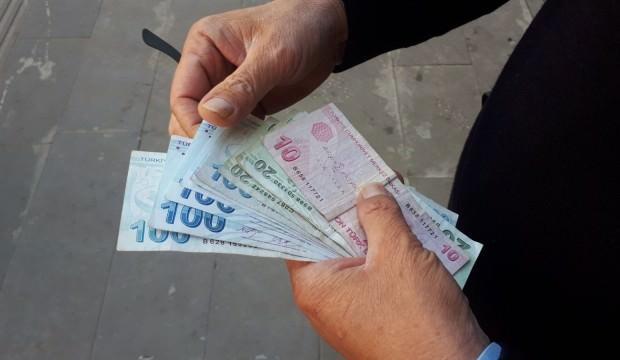 2019 Asgari ücret desteği açıklandı mı? AGİ yeni yıl zammı...