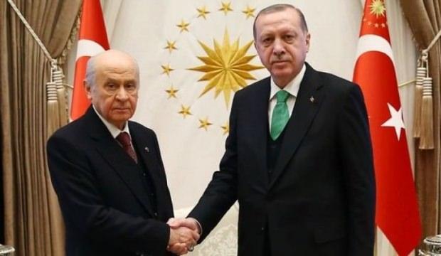 2018 Erken Seçim ne zaman? Türkiye'de Genel Seçim kesin tarihi...