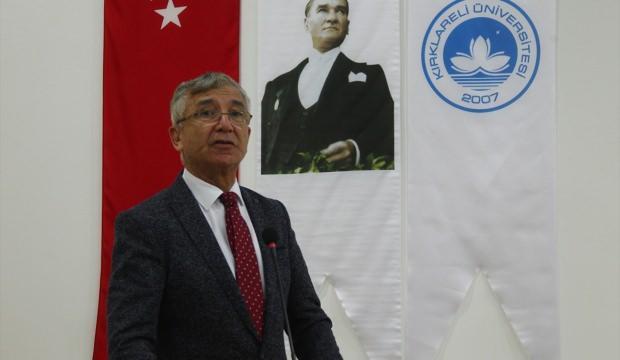 """""""Türk ordusu dünyanın en büyük ordusudur"""""""
