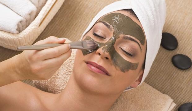 Cilt maskesi kullanırken yapılan hatalar nelerdir?