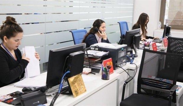 Erdoğan tarihi açıkladı, vatandaş telefona sarıldı