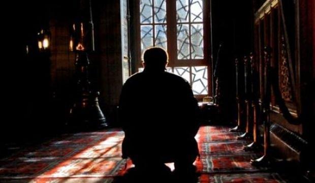 Şaban ayı ilk gün namazı? Şaban ayı 2 rekatlık namazı nasıl kılınır?
