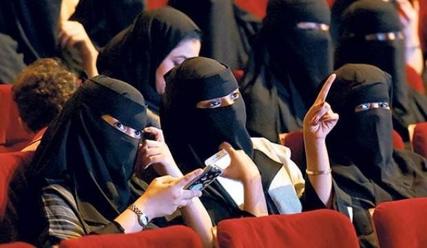 Ilımlı İslam' projesi tam gaz devam' - DÜNYA Haberleri