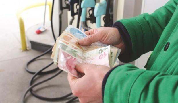 Akaryakıta büyük zam geldi! Benzin, motorin ve LPG fiyatları ne kadar oldu?