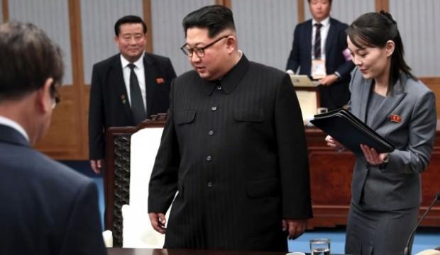 Kim Yo Jung, tarihi zirveye damgasını vurdu!