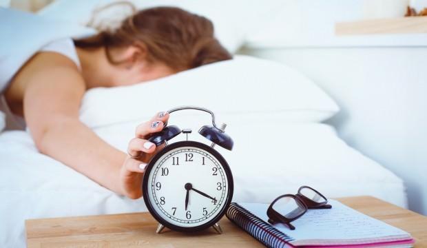 Uyku ile ilgili doğru bilinen 9 yanlış - SAĞLIK Haberleri