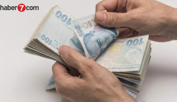 Emekli Ocak ayında ne kadar zam alacak? En düşük emekli maaşı...