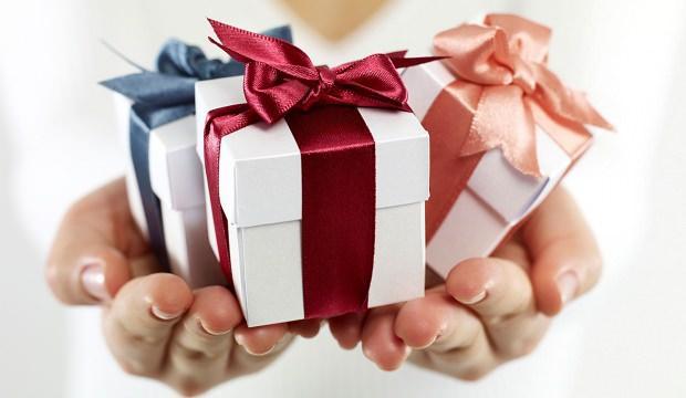 Anneler Gününe uygun hediye önerileri