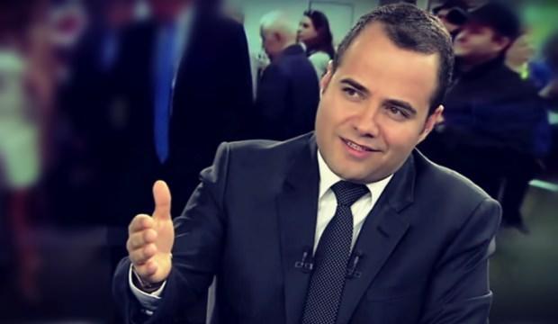 CHP cumhurbaşkanı adaylığında ismi geçen Özgür Demirtaş kimdir?