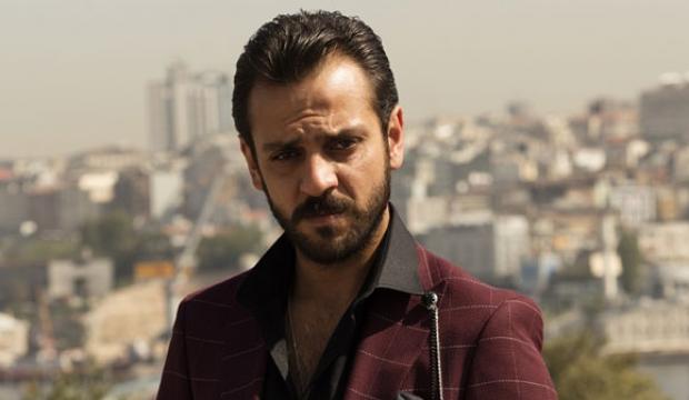 Çukur'un Vartolu Sadettin'i Erkan Kolçak Köstendil kimdir?