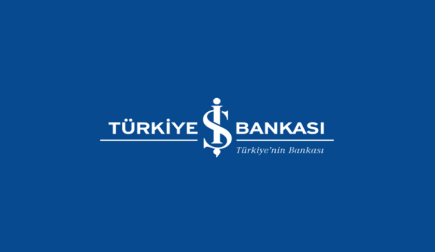 İş Bankası memur alımları yapıyor! Başvuru şartları nelerdir?