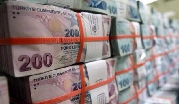 Türkiye büyüyor milyoner sayısı artıyor!