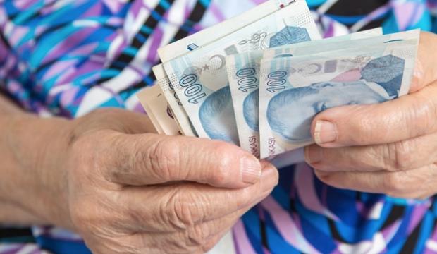 Yaşlılık maaşı ne kadar? 65 yaş maaşı nasıl alınır, başvuru şartları...