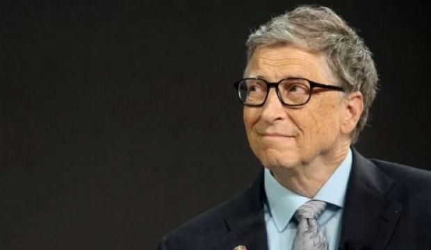 Bill Gates'ten Bitcoin itirafı!