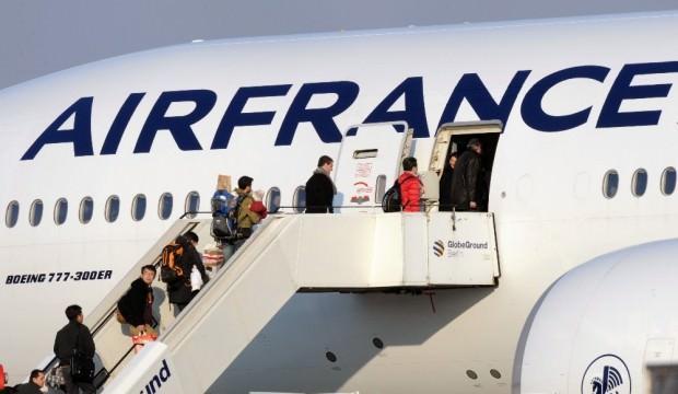 Fransızlar şokta! Yok olma riskiyle karşı karşıya