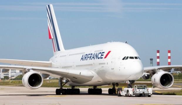 Fransız dev yok olma riskiyle karşı karşıya!