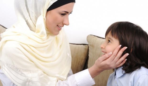 Ramazanda çocuğunuzla yapabileceğiniz etkinlikler