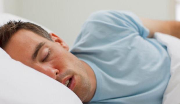 Fazla uyku uyumak orucu bozar mı? Nihat Hatipoğlu açıkladı!