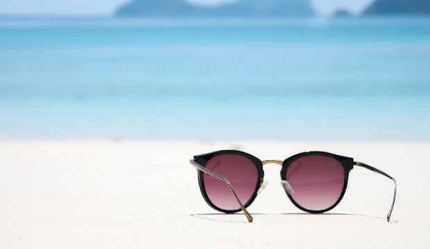 Güneş gözlüğü seçerken nelere dikkat edilmelidir?