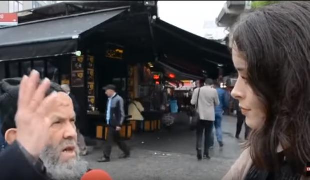 Sosyal medyada yankı uyandıran Süleyman Çakır'la ilgili yeni gelişme!