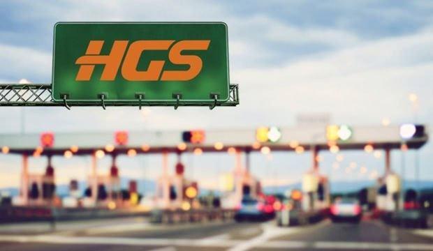 Online OGS ve HGS dönemi başladı
