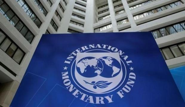 IMF'den 'korumacılık ve yüksek borç' uyarısı