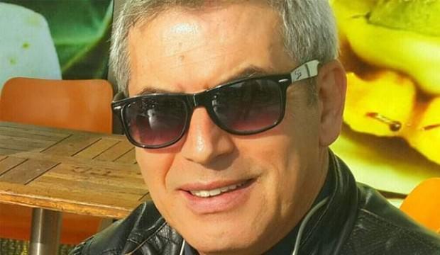 Usta oyuncu Dinçay Çetindamar hayatını kaybetti!
