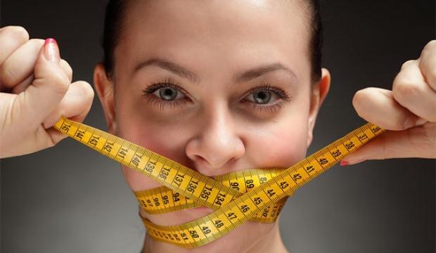 Düzenli diyet yapamayanlar için öneriler