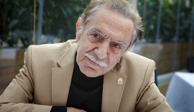 Aydemir Akbaş: Herkes sette uyuşturucu kullanıyor
