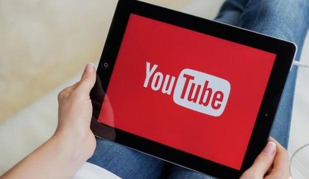YouTube'a bomba özellik geldi