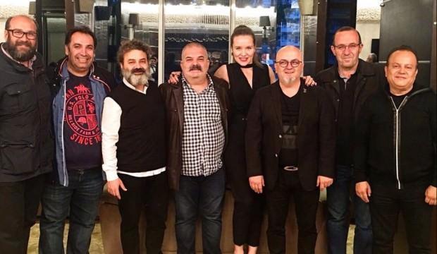 Siirt Kısa Film Festivali büyük coşkuyla sona erdi