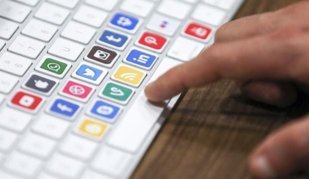 Sosyal medya hesabı kullanan vergi ödeyecek
