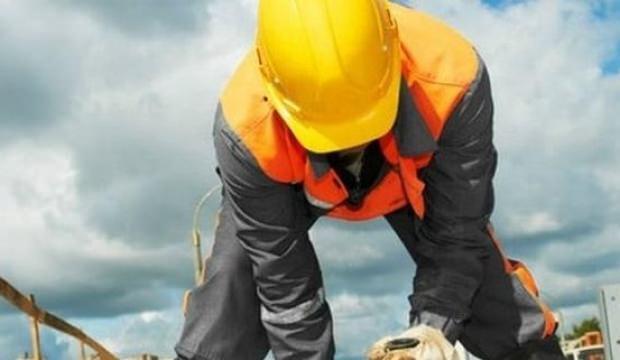 85 bin KİT çalışanı için kadro hazırlığı