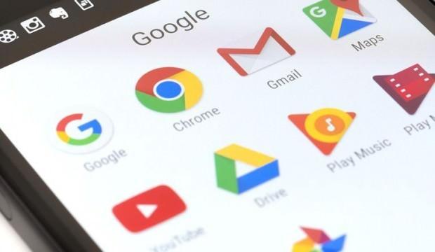 Gmail kullananlar dikkat! Değişiyor