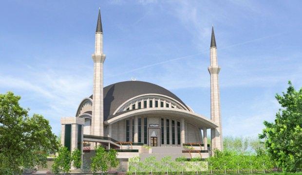 2018 Uşak Ramazan Bayramı namazı sabah saat kaçta kılınacak?