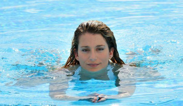 Havuzda enfeksiyondan korunma önerileri