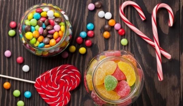 Ramazan Bayramınız Kutlu Olsun...