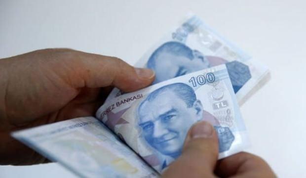 Düşük faizli kredi için yarın son gün