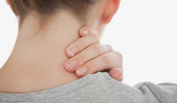 Boyun fıtığı nedir, neden olur ve tedavisi var mıdır?