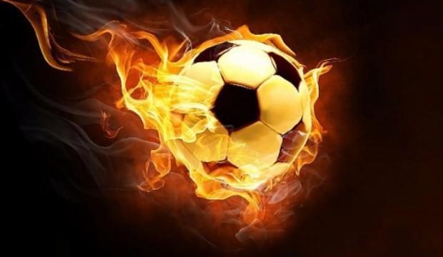 Gazişehir'de 6 futbolcuyla daha yollar ayrıldı
