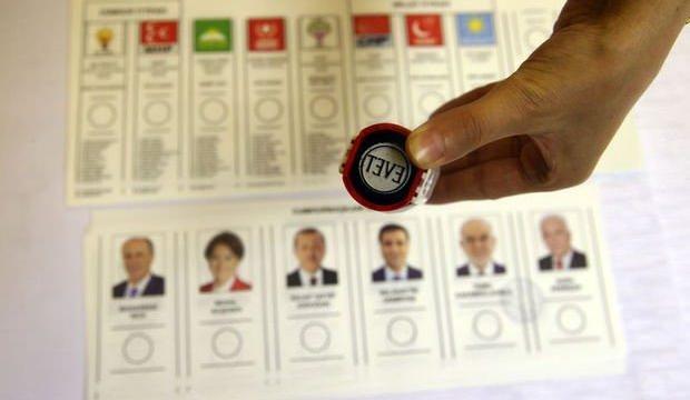 2018 Kesin seçim sonuçları ne zaman açıklanacak? YSK resmi açıklama...