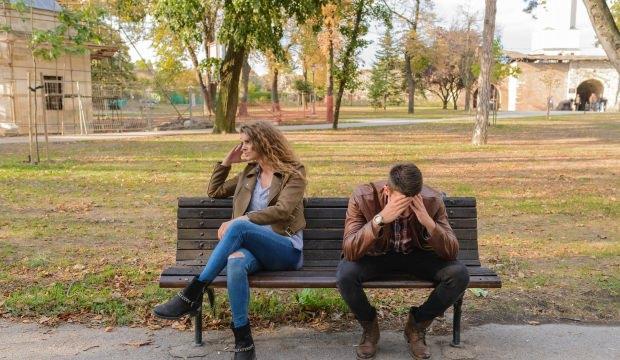 Erkekler özel günleri neden unutur?