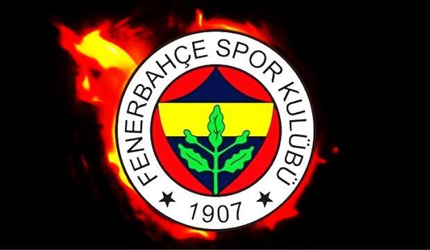 Fenerbahçe'nin eski futbolcusu hayatını kaybetti